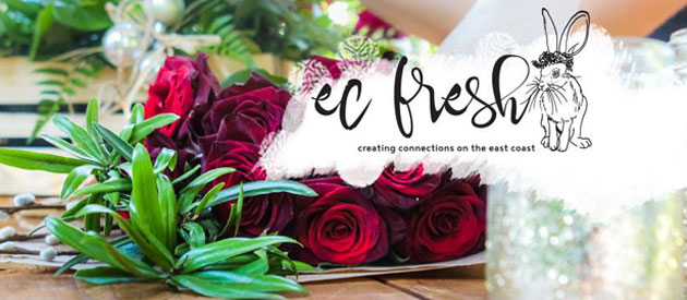 EC FRESH FLORIST & GIFT SHOP