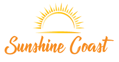 Restaurants in Sunshine-Coast-Info.co.za